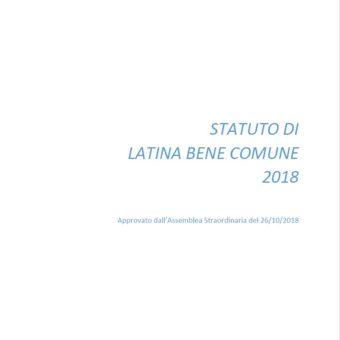 Statuto_pg1